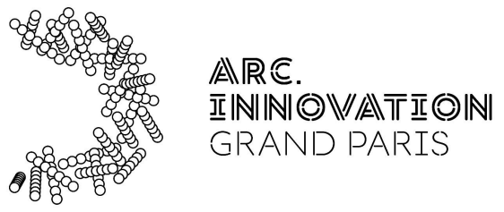 arc de l'innovation